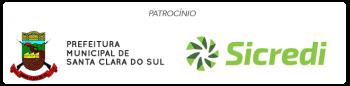 patrocinadoresprincipais
