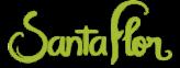 SantaFlor